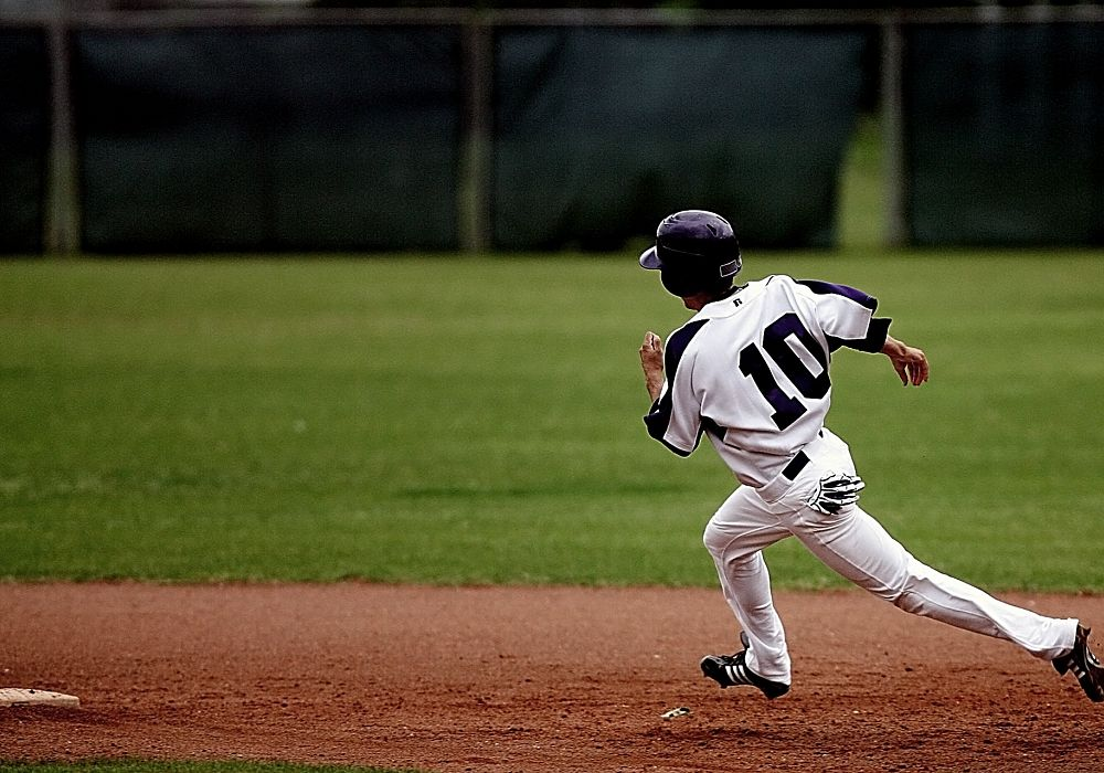 Kamloops Minor Baseball